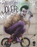 Joker Killer Smile (2019 DC) 3B