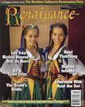 Renaissance (1996 Phantom Press) Magazine 98