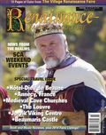 Renaissance (1996 Phantom Press) Magazine 97