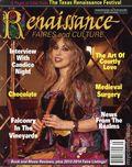 Renaissance (1996 Phantom Press) Magazine 93