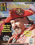 Renaissance (1996 Phantom Press) Magazine 92