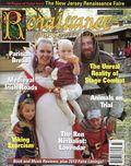 Renaissance (1996 Phantom Press) Magazine 91