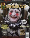 Renaissance (1996 Phantom Press) Magazine 88