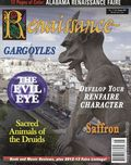 Renaissance (1996 Phantom Press) Magazine 87