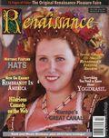 Renaissance (1996 Phantom Press) Magazine 84