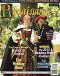 Renaissance (1996 Phantom Press) Magazine 83