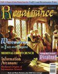 Renaissance (1996 Phantom Press) Magazine 69