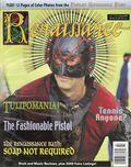 Renaissance (1996 Phantom Press) Magazine 68