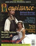 Renaissance (1996 Phantom Press) Magazine 61