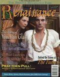 Renaissance (1996 Phantom Press) Magazine 60