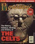 Renaissance (1996 Phantom Press) Magazine 51