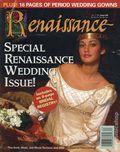 Renaissance (1996 Phantom Press) Magazine 48
