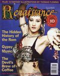 Renaissance (1996 Phantom Press) Magazine 47