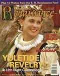 Renaissance (1996 Phantom Press) Magazine 46