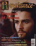 Renaissance (1996 Phantom Press) Magazine 43