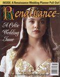 Renaissance (1996 Phantom Press) Magazine 30
