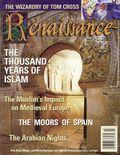 Renaissance (1996 Phantom Press) Magazine 27