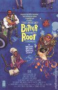 Bitter Root (2018 Image) 6B