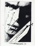 Grimoire (1991 GB Publishing) 2