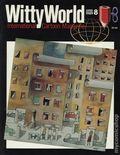 Wittyworld (1987) 8