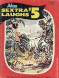 Sextra Laughs (1968) 5