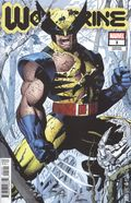 Wolverine (2020 6th Series) 1D