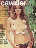 Cavalier (1952-1992 Fawcett-DuGent) Magazine Vol. 21 #5