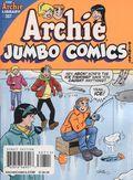 Archie's Double Digest (1982) 307