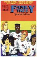 Family Tree (1994 Diva) 0