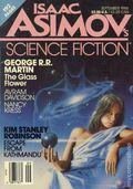 Asimov's Science Fiction (1977-2019 Dell Magazines) Vol. 10 #9