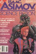 Asimov's Science Fiction (1977-2019 Dell Magazines) Vol. 12 #13