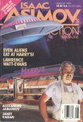 Asimov's Science Fiction (1977-2019 Dell Magazines) Vol. 15 #9