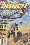 Asimov's Science Fiction (1977-2019 Dell Magazines) Vol. 16 #2