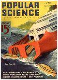 Popular Science (1872-Present) Vol. 126 #6