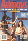 Asimov's Science Fiction (1977-2019 Dell Magazines) Vol. 17 #3