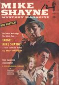 Mike Shayne Mystery Magazine (1956-1985 Renown Publications) Vol. 4 #5
