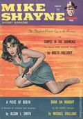 Mike Shayne Mystery Magazine (1956-1985 Renown Publications) Vol. 10 #3