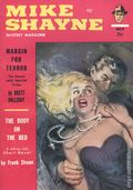 Mike Shayne Mystery Magazine (1956-1985 Renown Publications) Vol. 11 #2