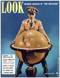 Look Magazine (1937) Vol. 4 #20