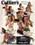 Collier's (1888) Aug 16 1947