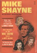 Mike Shayne Mystery Magazine (1956-1985 Renown Publications) Vol. 14 #5