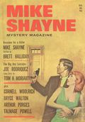 Mike Shayne Mystery Magazine (1956-1985 Renown Publications) Vol. 16 #4
