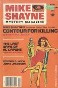 Mike Shayne Mystery Magazine (1956-1985 Renown Publications) Vol. 40 #2