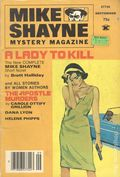 Mike Shayne Mystery Magazine (1956-1985 Renown Publications) Vol. 41 #3
