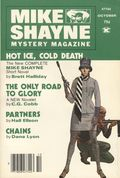 Mike Shayne Mystery Magazine (1956-1985 Renown Publications) Vol. 41 #4