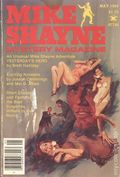 Mike Shayne Mystery Magazine (1956-1985 Renown Publications) Vol. 48 #5