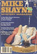 Mike Shayne Mystery Magazine (1956-1985 Renown Publications) Vol. 49 #8