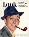 Look (1937-1971 Cowles Media) Magazine Vol. 14 #2