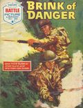Battle Picture Library (1961-1984 IPC/Fleetway) 1st Series 382