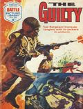Battle Picture Library (1961-1984 IPC/Fleetway) 1st Series 397